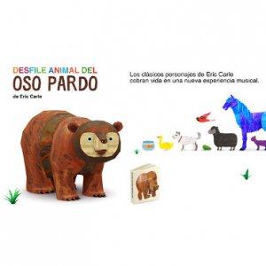 oso_pardo-01
