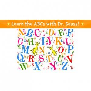 Dr.-Seusss-ABC-01