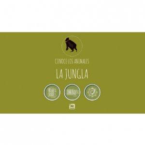conocelosanimales-jungla02