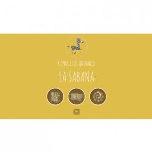conocelosanimales-sabana02