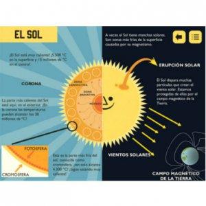 sistema-solar-01
