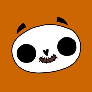 spooky-hollow