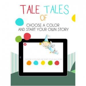 tales-of-tales-01