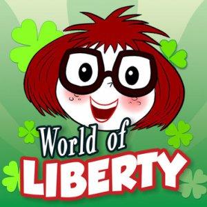 world-of-liberty-chicago