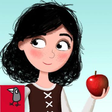 Snow Whiten