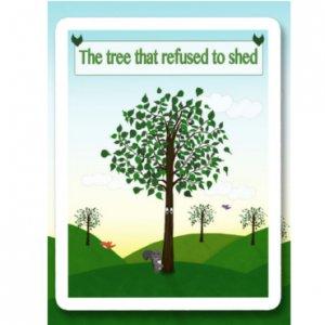 the-tree01