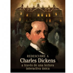 Dickens01