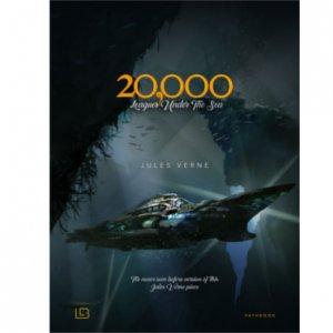 2000leguas01