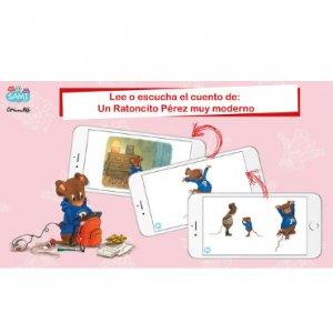 ratonPerez01