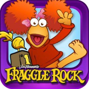 fraggle