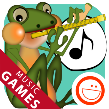 The Froggy Bands