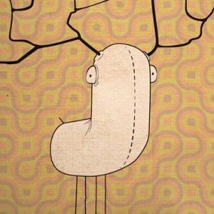 arbol-con-patas01