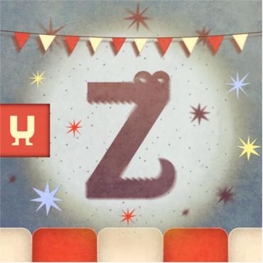 Mini-U: ZOO Abracadabra